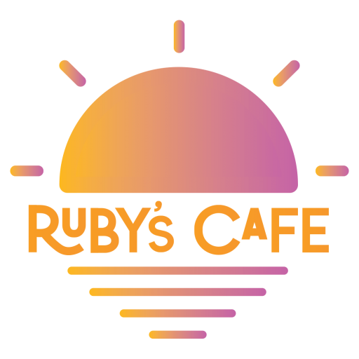 Ruby's Cafe Bulli